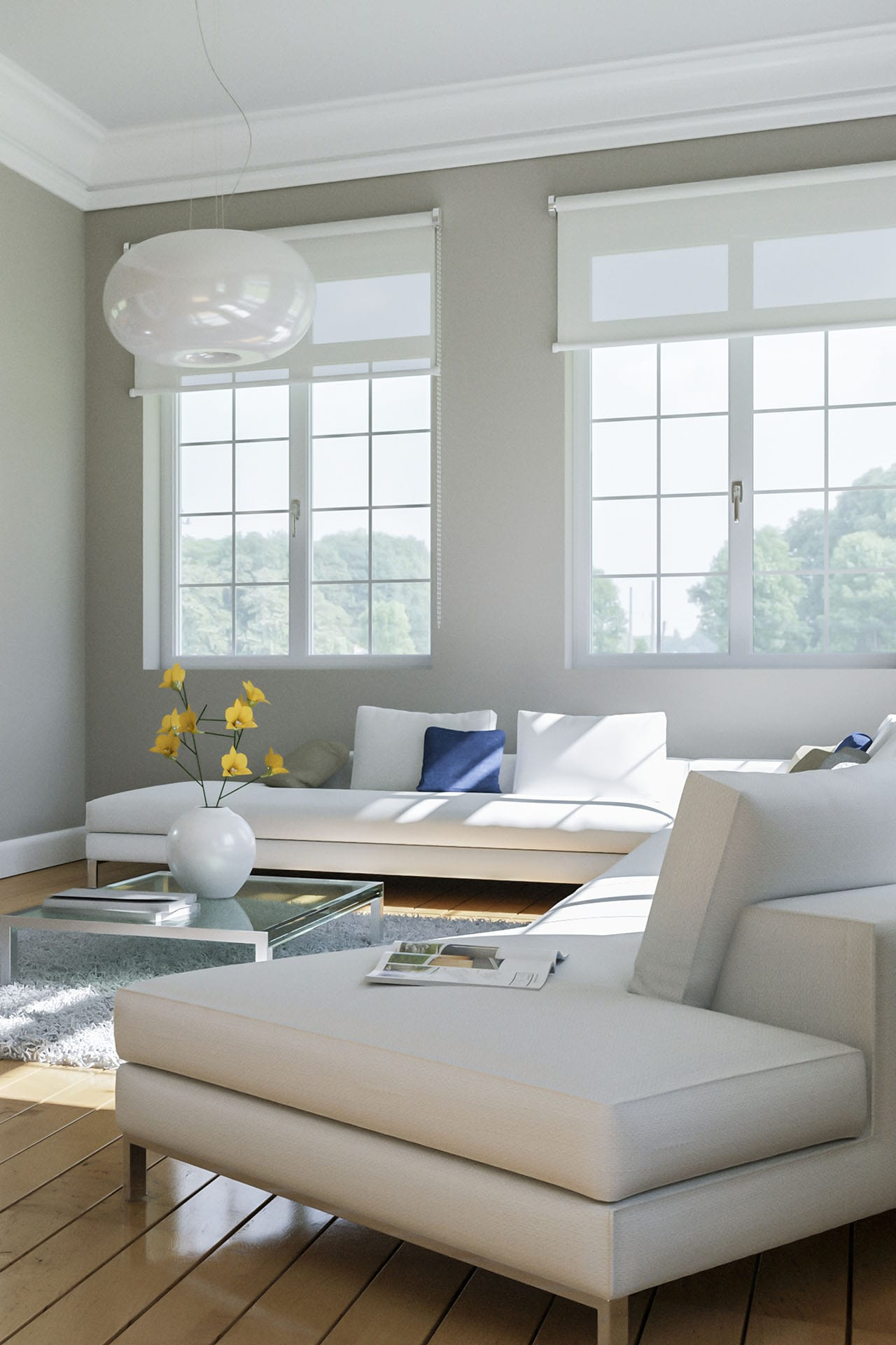 Prestige Painting Residential Painting Melbourne